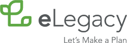 eLegacy